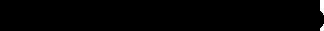 Multiabrasive Ltd logo